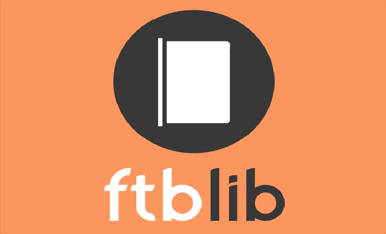 ftblib.png