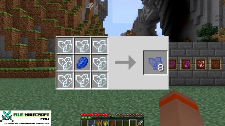 glass-shards-mod-1.jpg