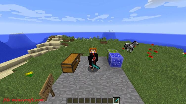 lootbags-mod-5.jpg