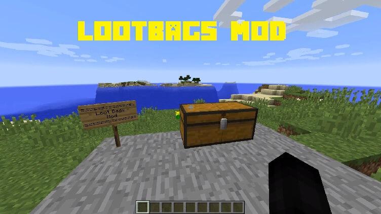 lootbags-mod.jpg