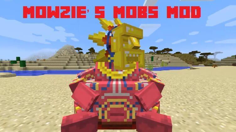 mowzies-mobs-mod.jpg