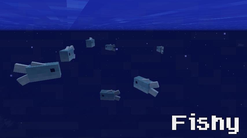 oceancraft-mod-1.png