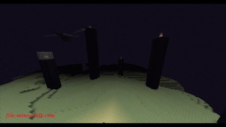 ogzcraft-resource-pack-6.jpg