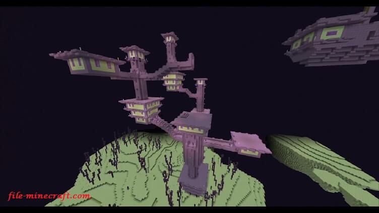 ogzcraft-resource-pack-8.jpg