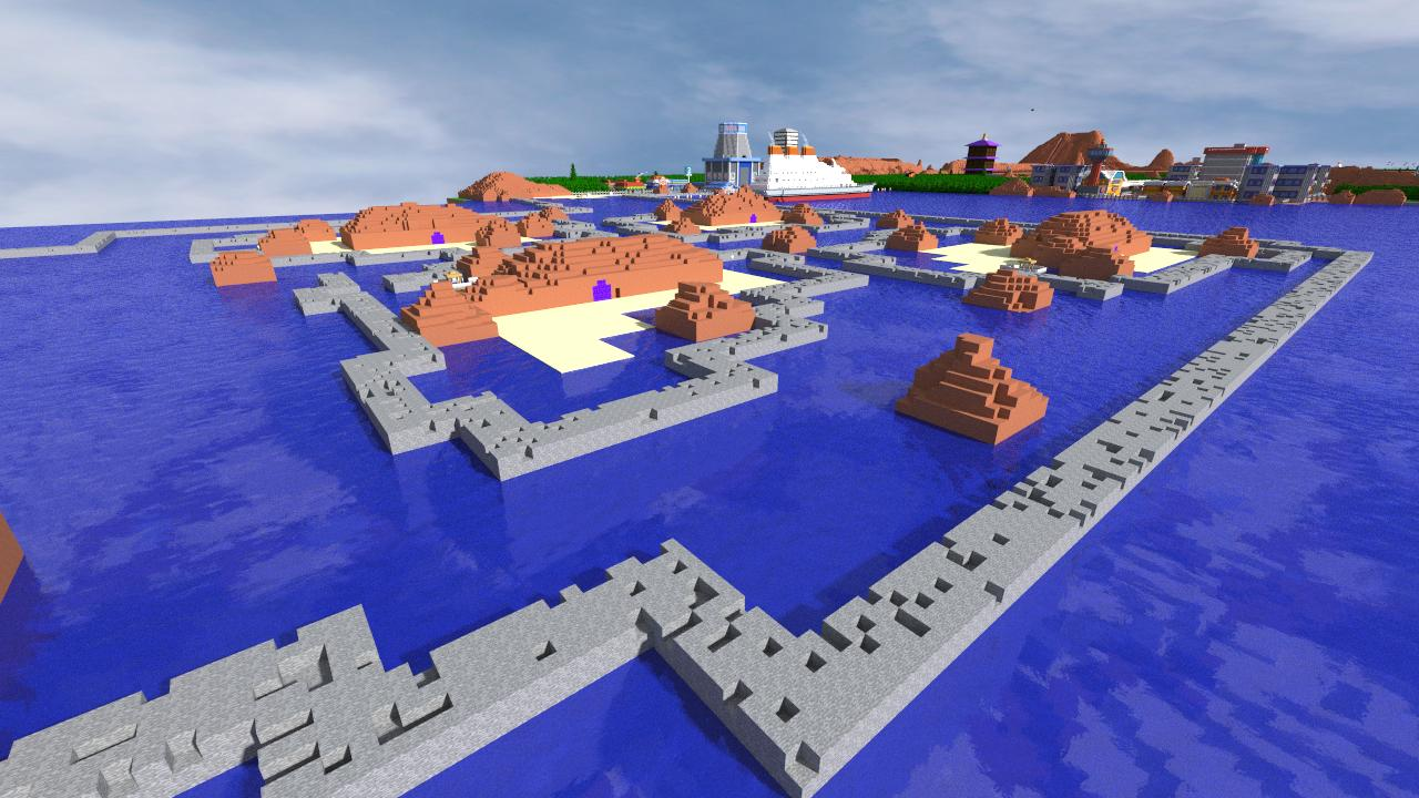 pixelmon-johto-map-Whirl Islands.jpg