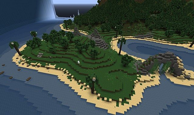 Sunken-Island-2