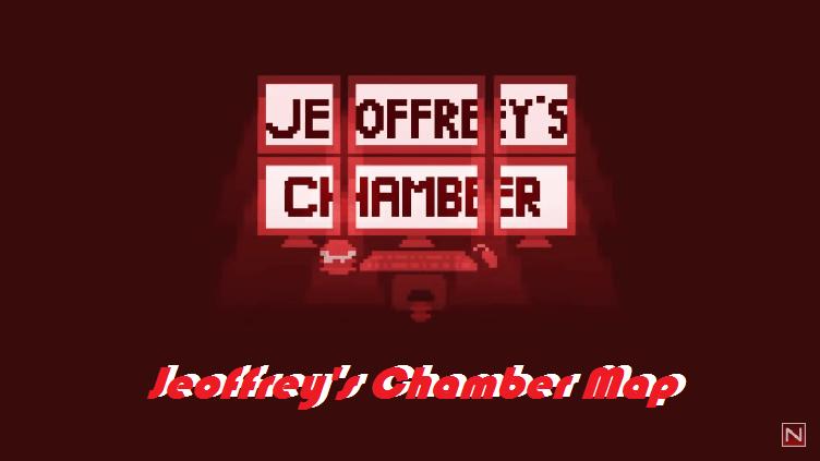 jeoffreys-chamber-map