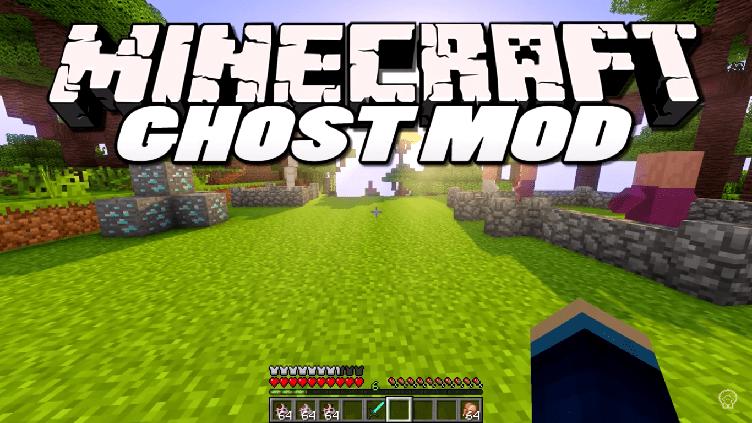 ghost-mod