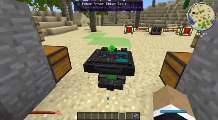 modular-powersuits-mod-1