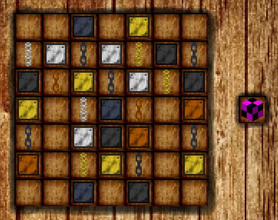 Alchemycraft-mod-by-dr_schnauzer-1