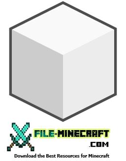 LLibrary Mod 1.15.2|1.12.2