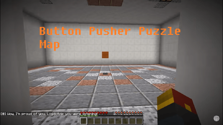 Download Button Pusher Puzzle Map