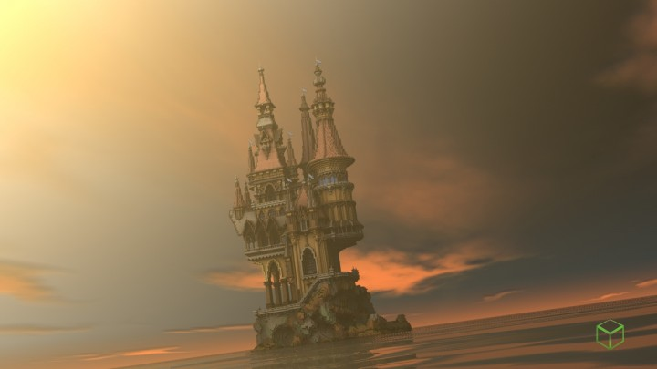 castlemistwatermark9389031