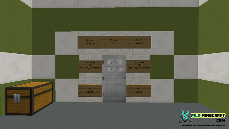 Crafting-Chamber-Puzzle-Map-1