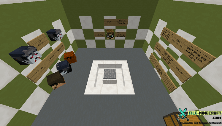 Crafting-Chamber-Puzzle-Map-2