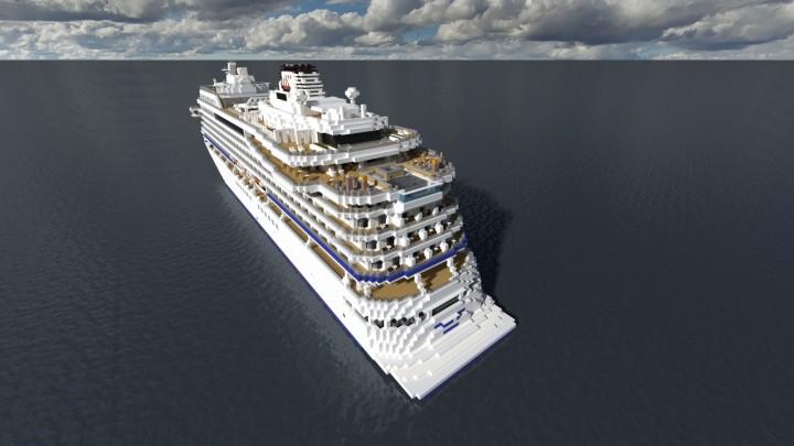 Cruise-Ship-Viking-Star-1