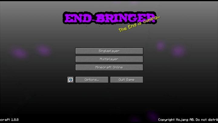 End-Bringer-3 (1)