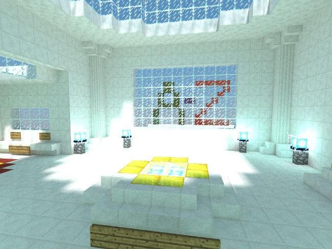 A-Z-of-Minecraft-Map-3