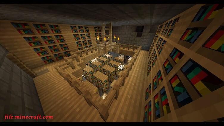 ogzcraft-resource-pack-4