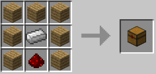 trapcraft-mod-9