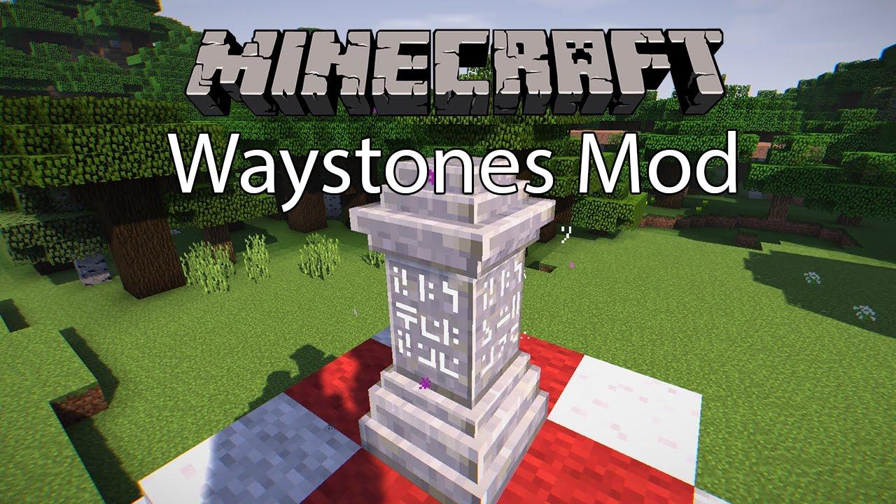 waystones-mod-22
