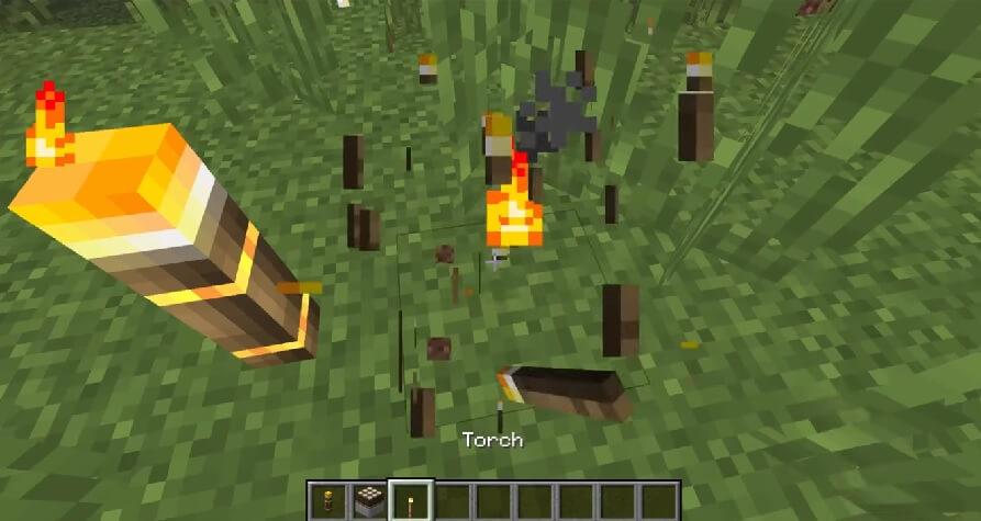 torchmaster-mod-2