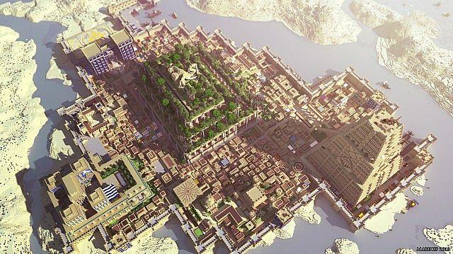 https://i2.wp.com/cdn.9pety.com/imgs/Map/Babylon-Map-10.jpg?ssl=1