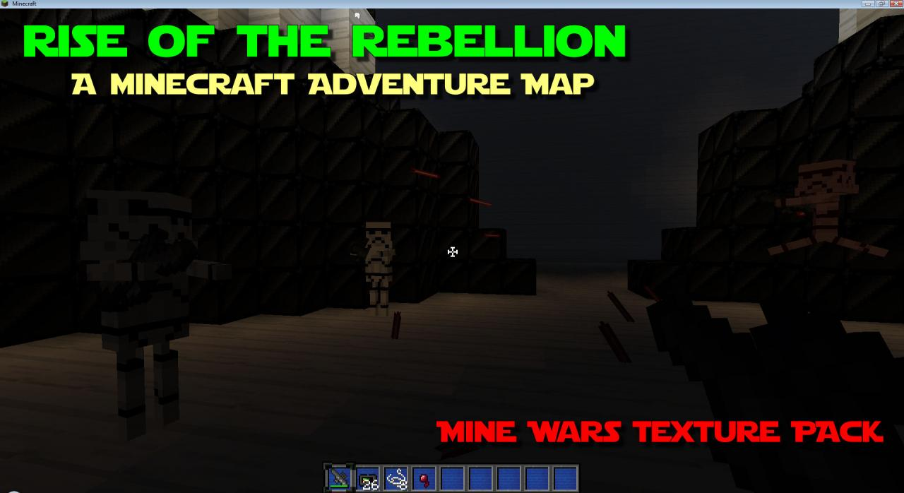 https://i2.wp.com/cdn.9pety.com/imgs/Map/Rise-of-the-Rebellion-Map-10.jpg?ssl=1