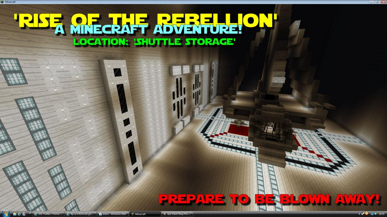 https://i2.wp.com/cdn.9pety.com/imgs/Map/Rise-of-the-Rebellion-Map-13.jpg?ssl=1