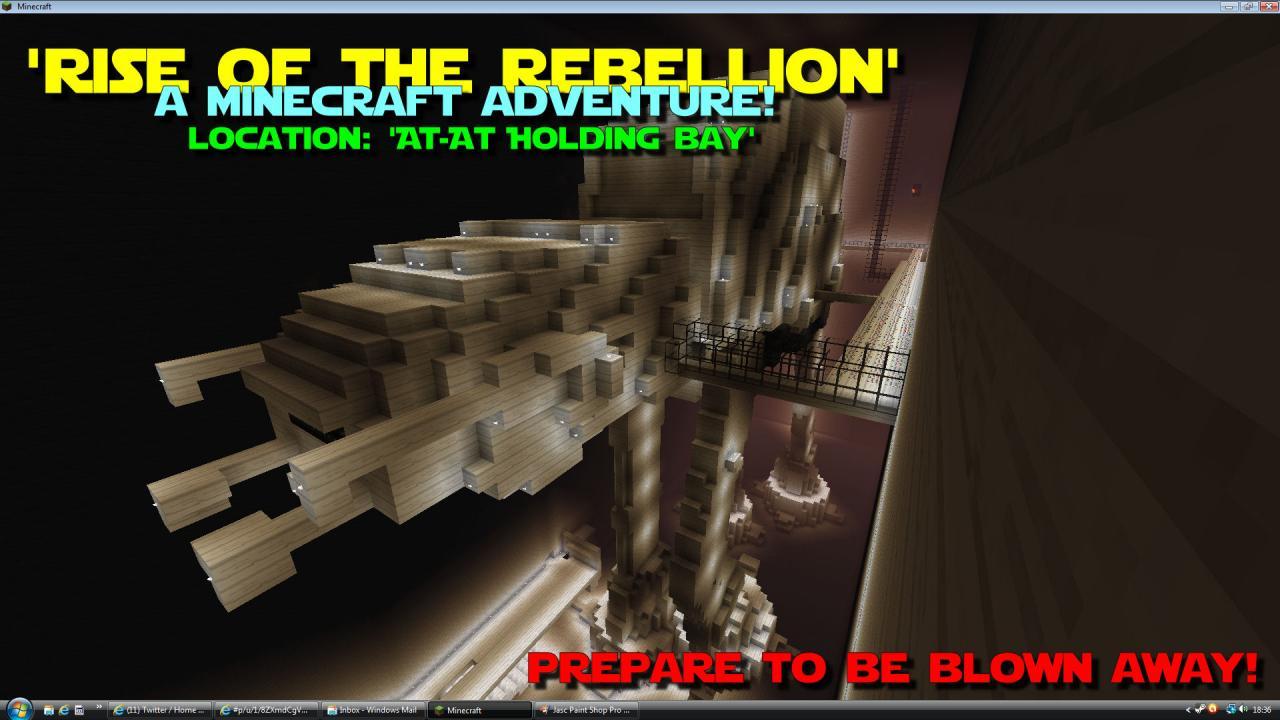 https://i2.wp.com/cdn.9pety.com/imgs/Map/Rise-of-the-Rebellion-Map-14.jpg?ssl=1