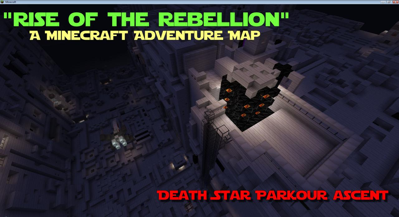 https://i2.wp.com/cdn.9pety.com/imgs/Map/Rise-of-the-Rebellion-Map-4.jpg?ssl=1