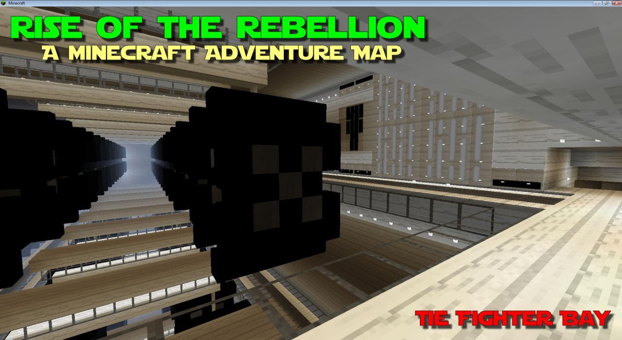 https://i2.wp.com/cdn.9pety.com/imgs/Map/Rise-of-the-Rebellion-Map-9.jpg?ssl=1