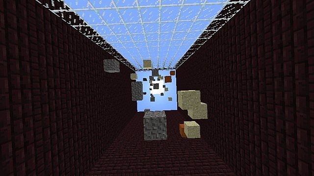 https://i2.wp.com/cdn.9pety.com/imgs/Map/Tetris-Escape-4.jpg?ssl=1