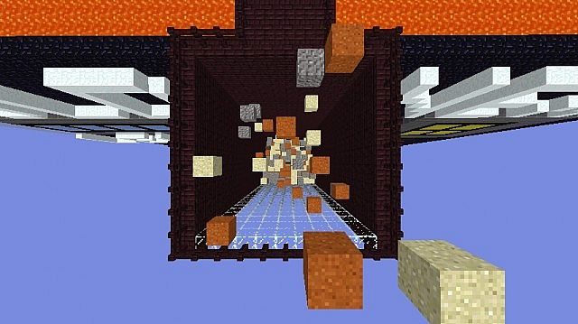 https://i2.wp.com/cdn.9pety.com/imgs/Map/Tetris-Escape-5.jpg?ssl=1