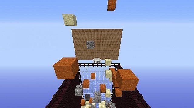 https://i2.wp.com/cdn.9pety.com/imgs/Map/Tetris-Escape-6.jpg?ssl=1