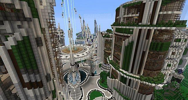 https://i2.wp.com/cdn.9pety.com/imgs/Map/Teweran-Survival-Games-3-Futuristic-City-Map-6.jpg?ssl=1