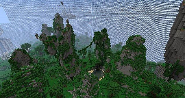 https://i2.wp.com/cdn.9pety.com/imgs/Map/Teweran-Survival-Games-3-Futuristic-City-Map-8.jpg?ssl=1