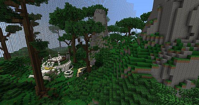 https://i2.wp.com/cdn.9pety.com/imgs/Map/Teweran-Survival-Games-3-Futuristic-City-Map-9.jpg?ssl=1