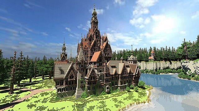 https://i2.wp.com/cdn.9pety.com/imgs/Map/Warhammer-The-Burgomeisters-Mansion-Map-6.jpg?ssl=1
