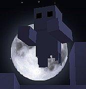 Adaline-RPG-Mod-2.jpg