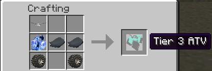 All-terrain-Vehicle-Mod-Recipes-8.jpg