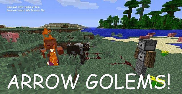 https://i2.wp.com/cdn.9pety.com/imgs/Mods/Arrow-Golems-Mod-1.jpg?ssl=1