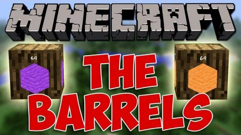 Barrels-Mod.jpg