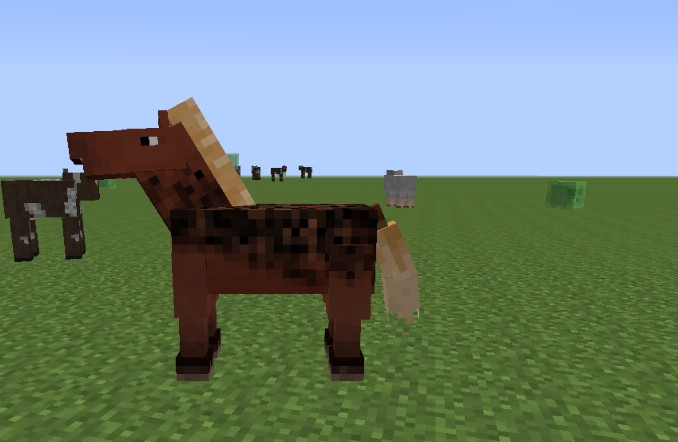 Better-Horses-Mod-5.jpg