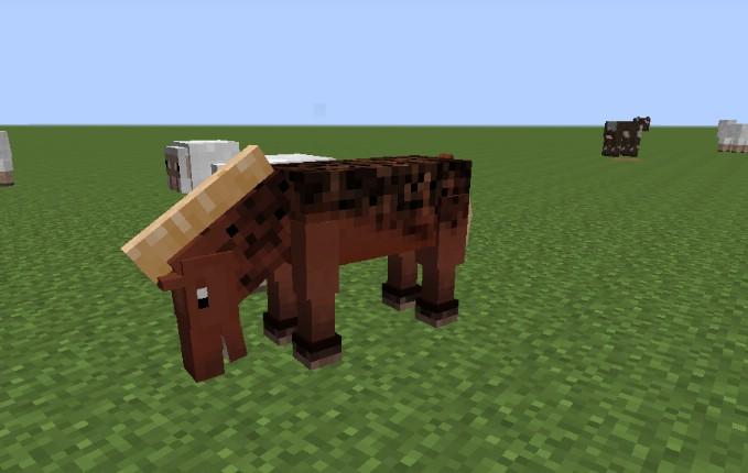 Better-Horses-Mod-6.jpg