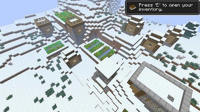 Better-Villages-Mod-1.jpg