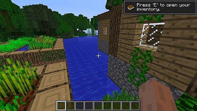 Better-Villages-Mod-4.jpg
