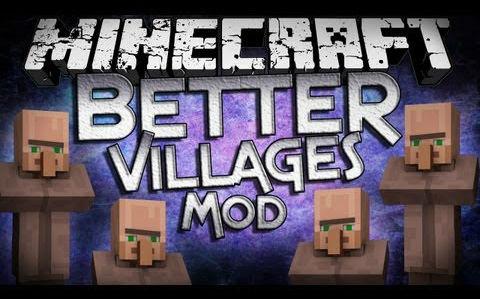 Better-Villages-Mod.jpg