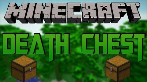 Death-chest-mod-by-tyler15555.jpg