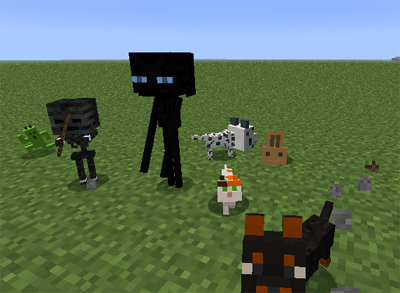 Dog-Cat-Plus-Mod-1.png